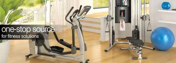 Running machine suppliers in delhi - cardio fitness