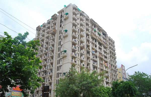 Affordable flats for sale in ghaziabad