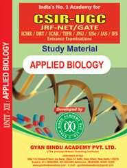 Join net life science coaching in delhi