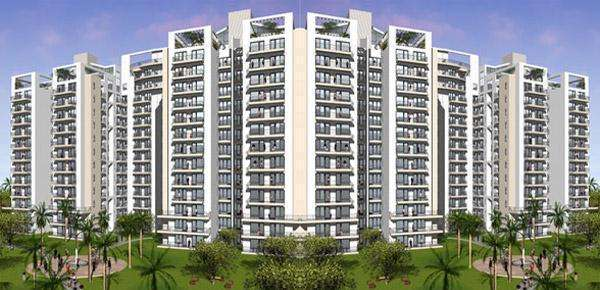 Apartment for rent in nirvana country, sector-50, gurgaon