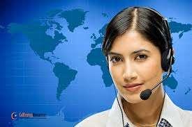 New openings for idea bpo in delhi call center 9650104116