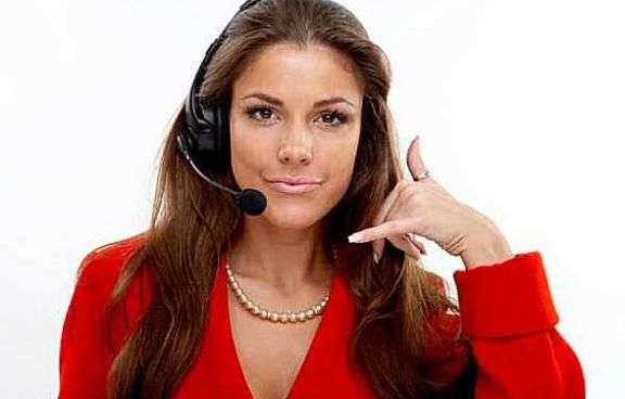 Jobs in !dea customer care executive _9560330535