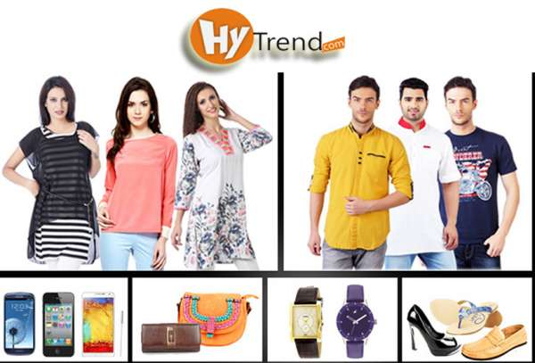 Online shopping india ?best deals in men?s and women?s apparel, footwear and bags