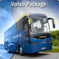 Holidays tourism and tour package in delhi