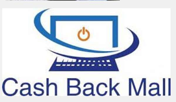 How would you like to get cash back for your every day purchases