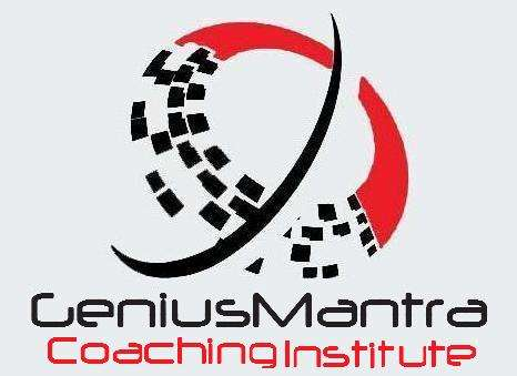 Best upsc / ssc coaching - online/ classroom