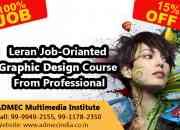online graphic design institutes, online graphic design institutes delhi