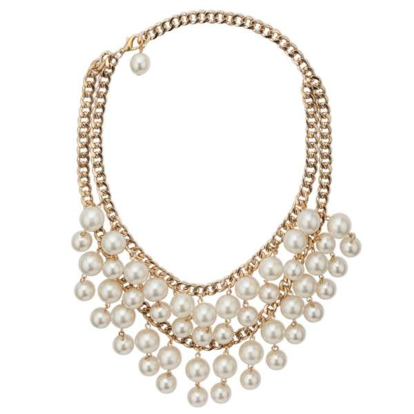 Cheap fashion jewellery online india 90