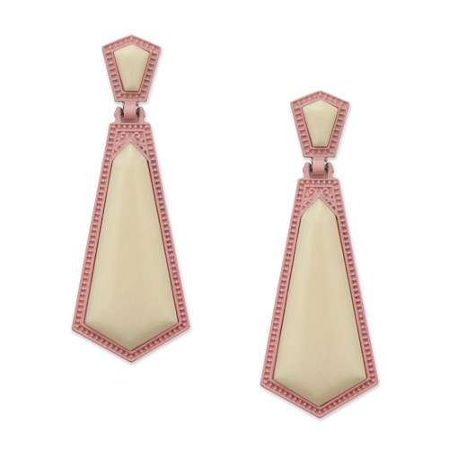 Buy statement jewellery online- earrings, designer necklaces, rings for women in india at