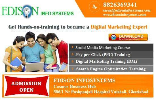 Seo training institute in delhi | seo training course delhi-ncr