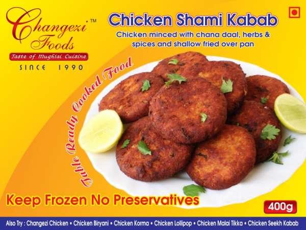 Home delivery restaurants in karolbagh, delhi