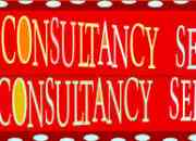 Cristy consultancy services new ngo registartion