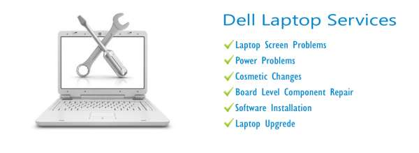 Laptop repairing in delhi ncr location