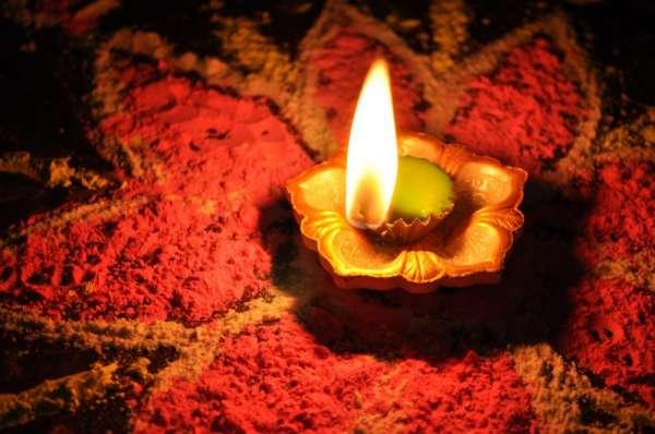 Special offer packages for diwali celebration in delhi ncr at unbelievable prices - resort
