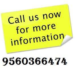 Domestic call center jobs in delhi apply 9560366474