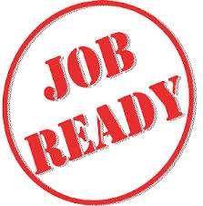 Domestic call center jobs in delhi bpo 9650105539