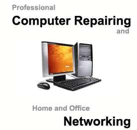 Kay & cee computer service repair & amc/cmc ).