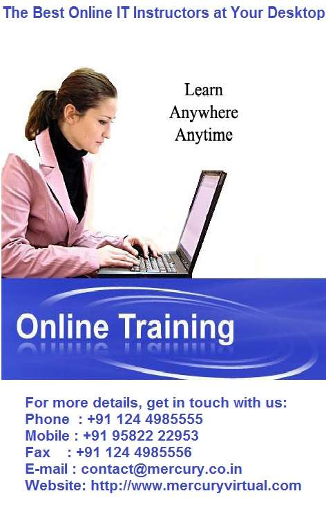 Online diploma in it and btec level 5 hnd diploma in business
