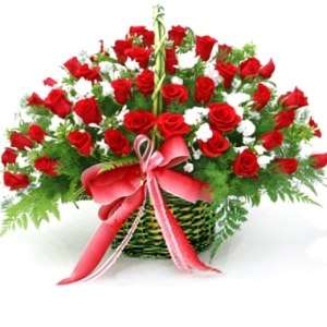 Flowers to bhubaneswar - cake delivery in bhubaneswar, gifts to bhubaneswar