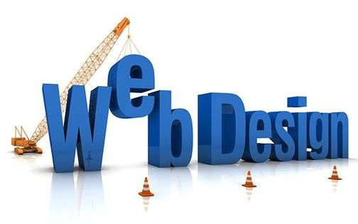 Discount website design package at just rs- 1099 only-07532883705
