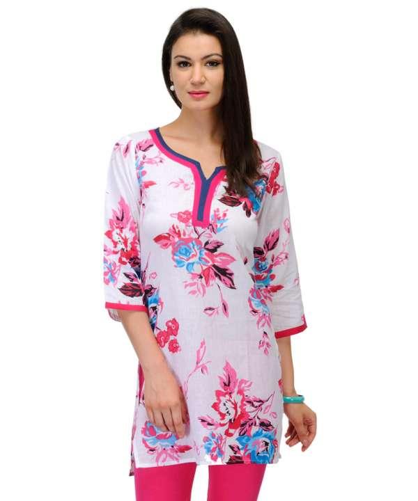 Buy dresses for women online at best price