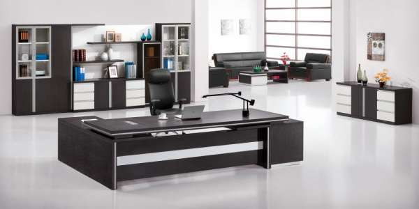 Office furniture online gurgaon, delhi, noida