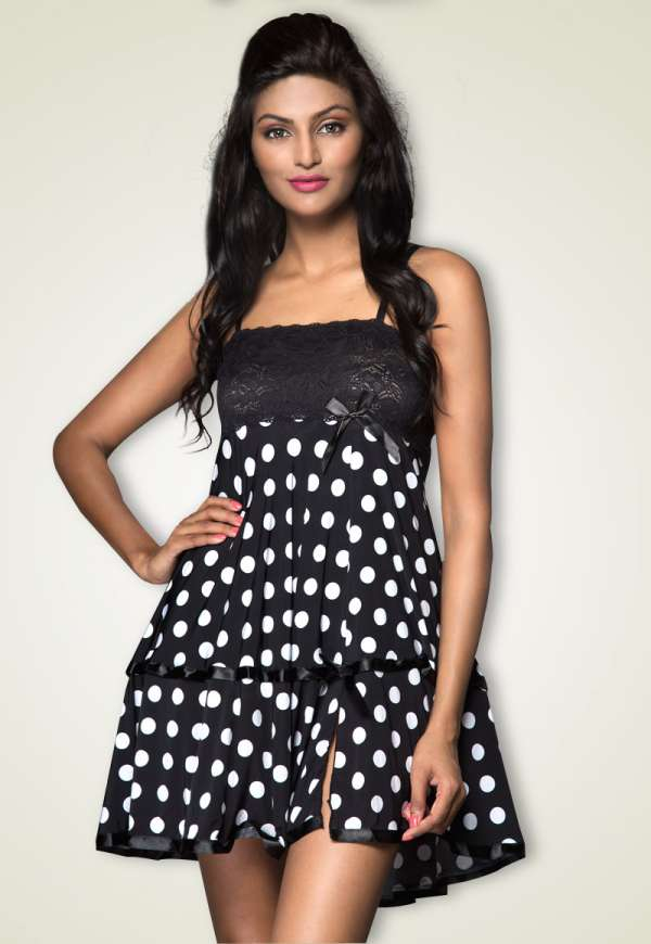 Online shopping for lingerie and women undergarments