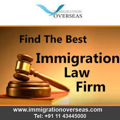 Visa solutions from reputed immigration consultant services