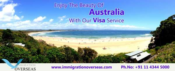 Looking for a cost-effective australia visa services?