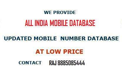 Delhi software employees data