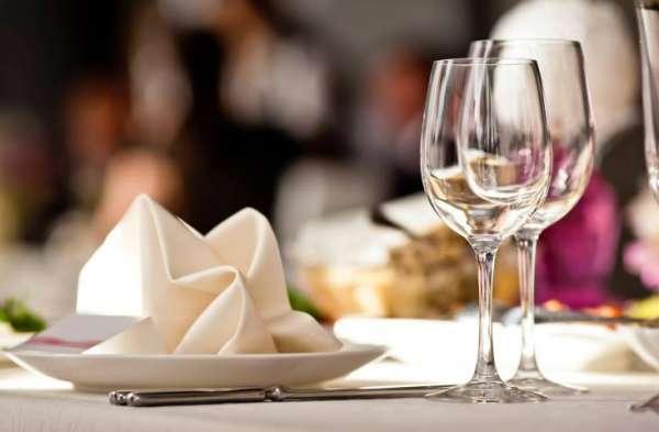 Event management & party planner
