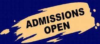##100% passing assistancephd in finance in ghaziabad@@
