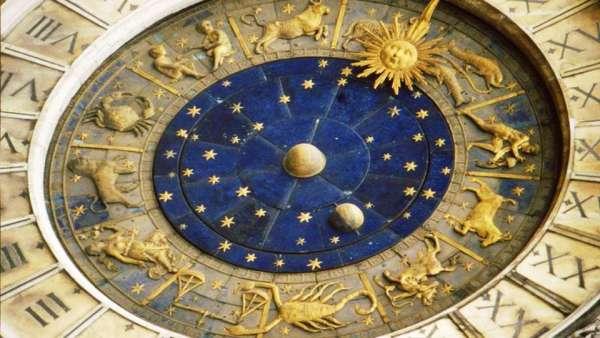 Acharya mithilesh pandey- astrologer,vaastu shastra, palmist, vedic astrologers 082851532