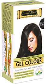 Indus valley hair colour increase the beauty of hair