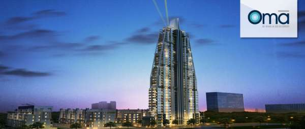 Upcoming projects in gurgaon | residential apartments in gurgaon