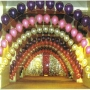 birthday party organiser in indrapuram ghaziabad @9717577871