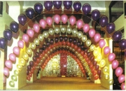 Birthday party organiser in indrapuram ghaziabad @9717577871
