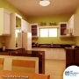 1 BHK New flat available for sale in Dombivali west