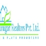 An  approved DTCP plots for sale thiruvallur Near Railway station..!!!!!