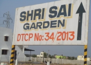 An easy & efficient plot for sale @ thiruvallur