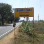 An easy & exciting plot for sale @ thiruvallur