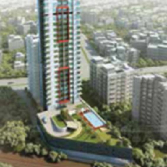 Apartment in mumbai for sale