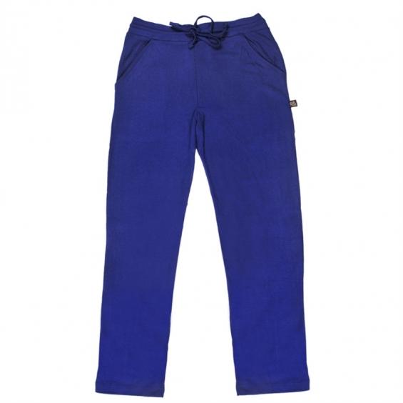 Bamboo asana pants – medium