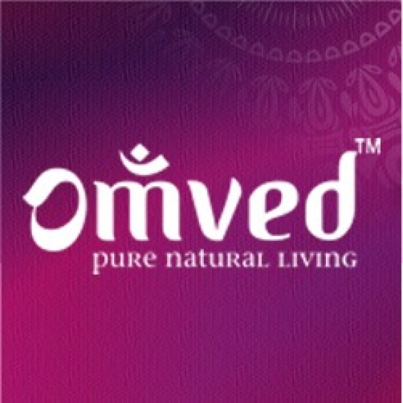Omved lifestyle store