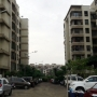 Beautiful 1 BHK Flat for Sale in Mira Road East.