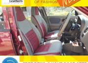 car seat covers @ pocket friendly price