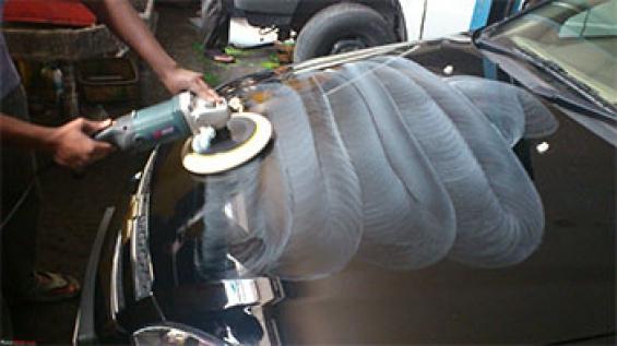 Car tefloncoating services in delhi(ncr) sector-63,noida-(+91) 8447888888