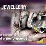 Diamond & Jewellery RFID Visibility Solutions and Wholesale Diamond Rfid Inventory System