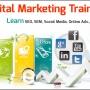 Digital Marketing Course at Kodambakam