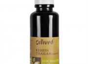 Keshin Thailam Hair Oil